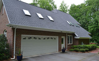roofing siding skylight repair replacement bound brook nj 08805, roofing, Skylight Replacement Bound Brook NJ 08805