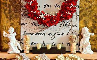 christmas home tour, christmas decorations, seasonal holiday decor