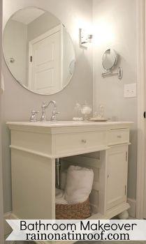 beautiful bathrooms on a budget idea boxursula @home