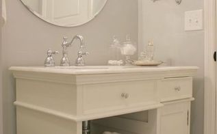 Diy Bathroom Renovation Featured In This Old House Bathroom Ideas Home Decor Small Jajohnson0527