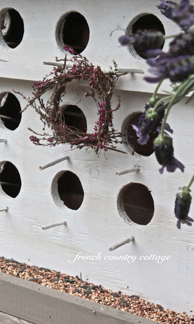 Building A Birdhouse Hometalk