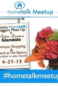 hometalk meetup in glendale arizona, Hometalk Meetup in Glendale Arizona info