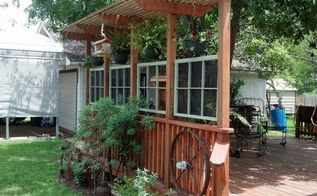 deck windows, decks, outdoor living, windows