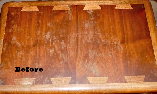 diy polish to restore wood furniture  cleaning tips  painted furniture   Just two simple. DIY Polish to Restore Wood Furniture   Hometalk
