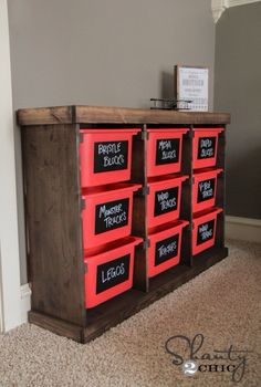 diy storage idea, diy, how to, storage ideas