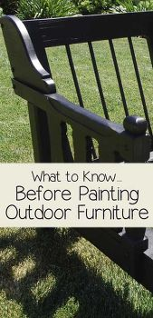 outdoor furniture outdoor furniture outdoor living painted