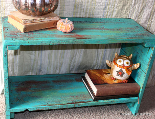 10 bench ideas, diy, how to, painted furniture, repurposing upcycling,  rustic. reclaimed wood bench