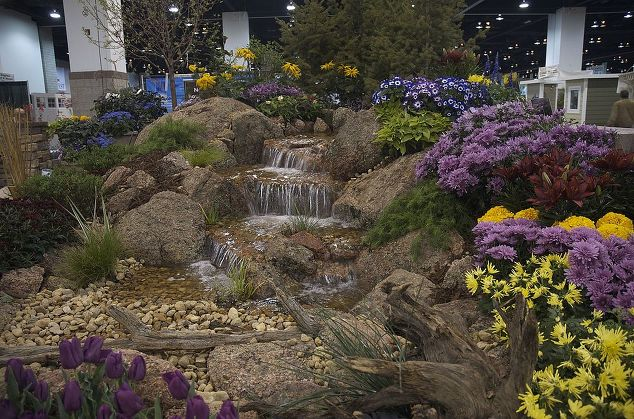 Its Garden And Home Show Season In Colorado Hometalk