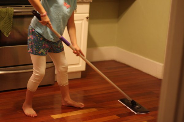 how do you take care of your wood floor, flooring, home maintenance repairs, - How Do You Take Care Of Your Wood Floor? Hometalk