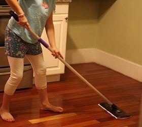 best mop for laminate floors. the best mop for laminate floors