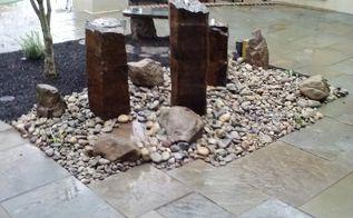 patio renovation, home improvement, patio