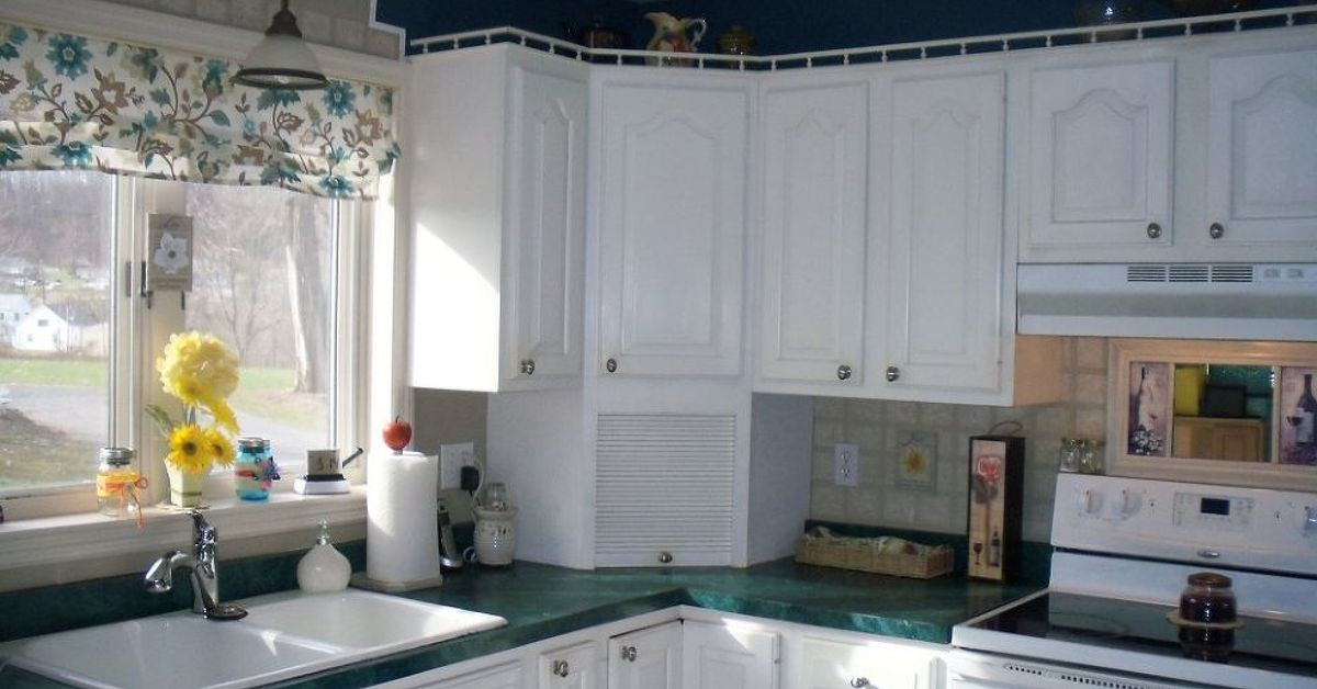 What color should i paint my kitchen island hometalk What color should i paint my kitchen