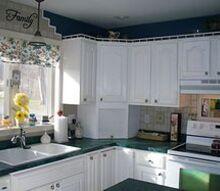 what color should i paint my kitchen island, home decor, kitchen backsplash, kitchen design, kitchen island, painting