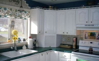 what color should i paint my kitchen island, home decor, kitchen backsplash, kitchen design, kitchen island, painting