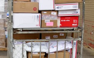 socks for sandy update, Here s the shipment we received on Saturday All for Socks for Sandy All for the victims of Hurricane Sandy in our area who lost everything