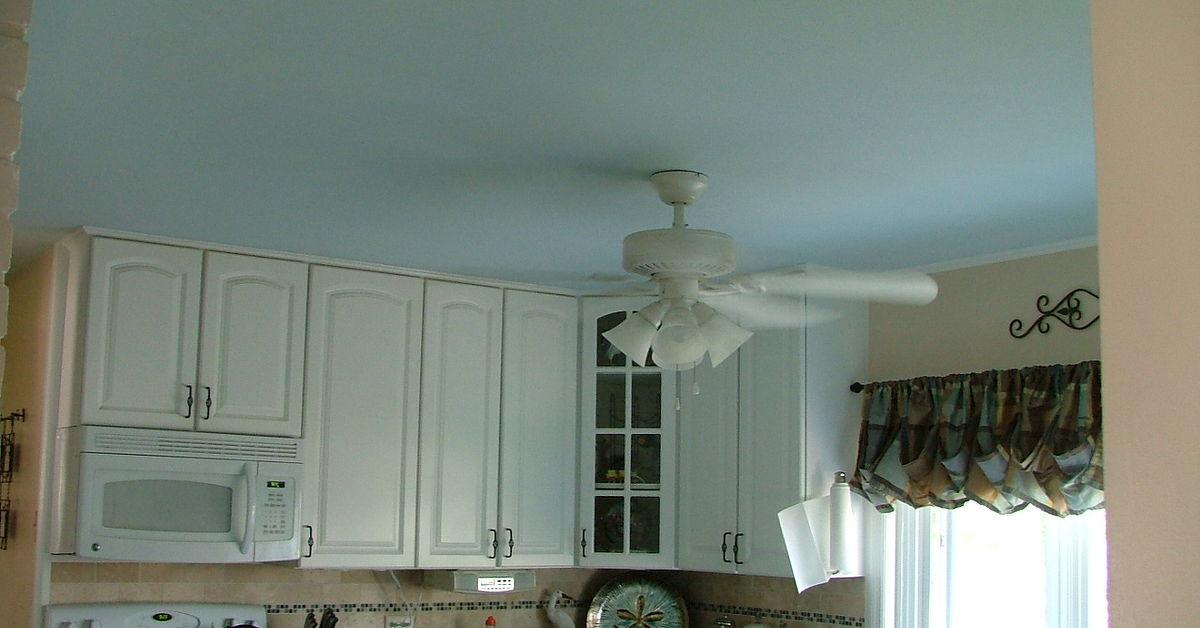 Kitchen Cabinets Wantagh