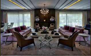 interior design ideas for luxury living rooms, home decor, living room ideas