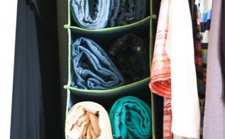 closet solutions, cleaning tips, closet, organizing