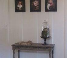 board and batten, home decor, wall decor