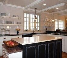 lindsay court kitchen remodel, home decor, home improvement, kitchen design