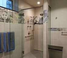 mtn lakes modern bathroom, bathroom ideas, home decor