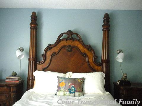 Master bedroom hometalk for Bedroom designs in jamaica