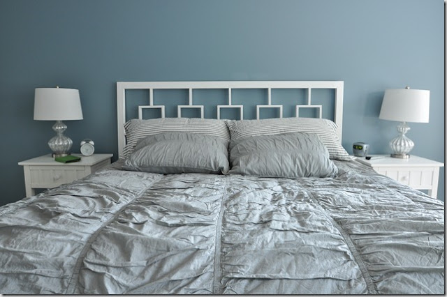 west elm inspired headboard bedroom ideas home decor