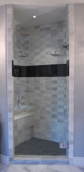 Master Bathrooms Idea Box By House Doctors Of Ahwatukee