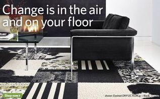 green carpet option, flooring, go green