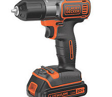 black decker drill driver give away from hello i live here