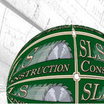 SLS Construction & Building Solutions LLC