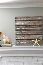diy roundup 5 projects using wood pallets pure inspiration