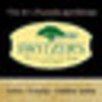 Switzer's Nursery & Landscaping, Inc.