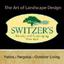 Switzer's Nursery & Landscaping, Inc.
