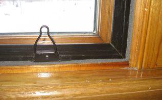 interior storm windows, windows