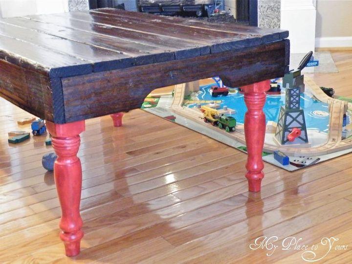 Winston salem used furniture used furniture in winston for Affordable furniture winston salem nc