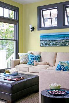 home lovely, home decor