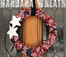 front door wreath, crafts, seasonal holiday decor, wreaths