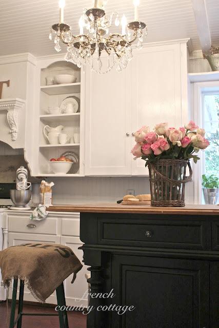 Creating Open Cupboards In The Kitchen Hometalk