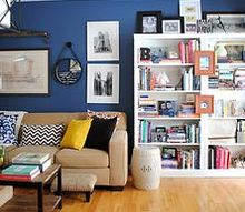 tour the home of jenna burger designer blogger of sasinteriors net, home decor