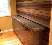 concrete countertops, concrete masonry, concrete countertops, countertops, Burco Surface Decor LLC