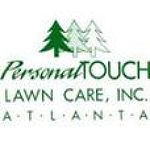 Personal Touch Lawn Care Inc.