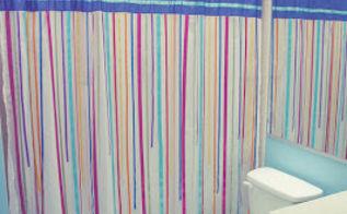 guest kids bathroom makeover, bathroom ideas, home decor