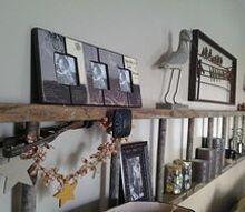 home decorating and recipe share, home decor