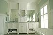 master bathroom renovation, bathroom ideas, home decor, new vanity