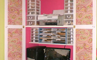 Lastest Here It Is With All My Stuff In It And Everything Works Whoo Hoo