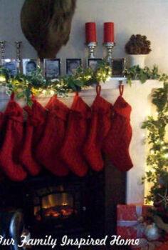christmas inspiration, christmas decorations, seasonal holiday decor