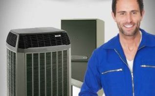 10 signs it s time to replace your hvac unit, heating cooling, home maintenance repairs