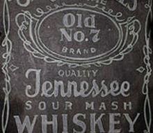 slate signs, crafts, Jack Sign