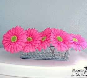 small bathroom tips bathroom ideas cleaning tips closet crafts home decor